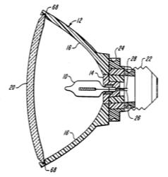 patent-4982131