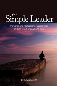 cvr-simple-leader-1 010816