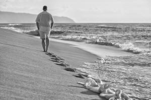 walking_19123519