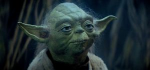 yoda-the-empire-strikes-back